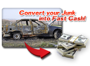 Junk Cars Miami >> We Buy Junk Cars Cash Miami 305 373 7766